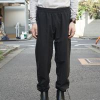 新品Adidas originals EQT pants