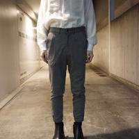 未使用 SOE eazy trousers