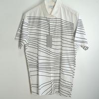 新品 calvin klein shirt
