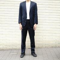 Paur Smith set up suit D