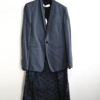 新品 golden goose deluxe brand long jacket