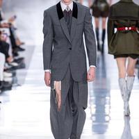 新品 maison margiela 2020ss over size jacket 38