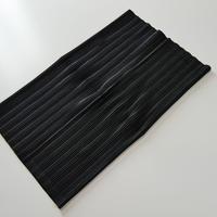 未使用 Issey miyake pleats  neck warmer