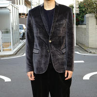 新品 David Naman jacket