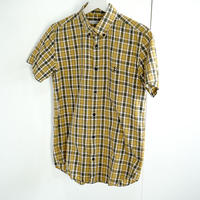 john lawrence sullivan check shirt