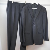 BURBERRY set up suit
