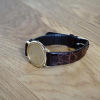 SEIKO DOLCE dress watch