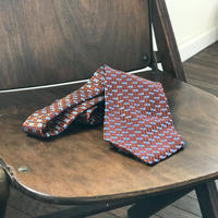 ermenegildo zegna neck tie