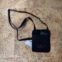新品 calvin klein 2020-21 shoulder bag