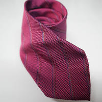 Paul Smith neck tie