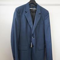 Marc jacobs 2013SS jacket