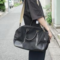 MARGARET HOWELL bag