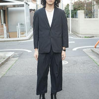 UNIQLO × LEMAIRE set up suit