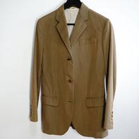 helmut Lang 90s jacket