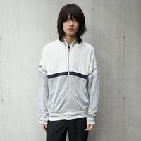 Christian Dior track jacket