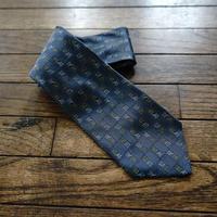 il mario necktie