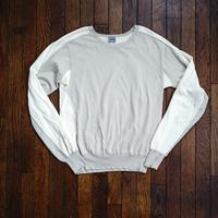 jilsander knit