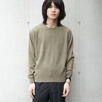 Christian Dior knit green B