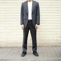 Paur Smith set up suit B