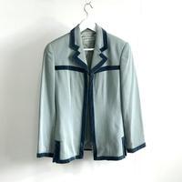 vintage emporio armani jacket