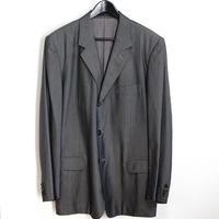 ys for men over size jaket