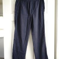 maison margiela eazy pants