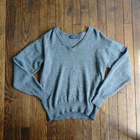 yves saint laurent knit