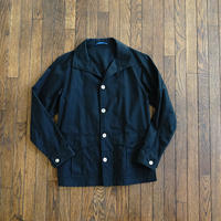 paul smith light outer