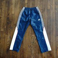 adidas climaproof side line pants