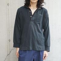 MARGARET HOWELL pullover