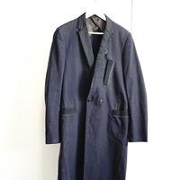 kolor double coat