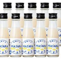 MASAKA  90ml  10本セット
