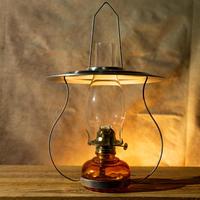Hanging Lamp AB