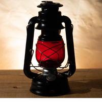 DIETZ 76 『Original』Black Custom RED Grove