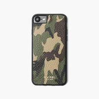 VIANEL NEW YORK - iPhone SE(第2世代)/8/7 CASE