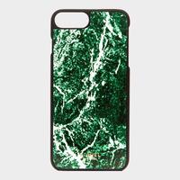 VIANEL NEW YORK   -   iPhone 8Plus/7Plus CASE