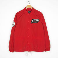 BY PARRA   -   COACH JACKET NOT RACING