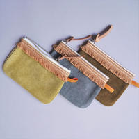 another 20th century / Horse and Buggy pouch