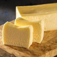 ◆口溶けなめらか濃厚チーズケーキ 「チーズ フロマージュ・cheese fromage」◆地方発送可