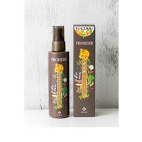 プロハーブEM薬用育毛剤 |育毛効果をサポート。無農薬栽培・陳皮使用。|
