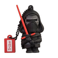 StarWars USB 8GB   TFA  KYloren