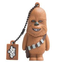 StarWars USB 8GB   Chewbacca