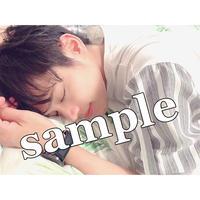 【新発売!】ryo-ta 2L版サイズブロマイド【タイプA】