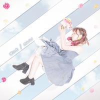 きっと / muu【Single CD】