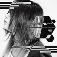 ---キリトル---/ りせ 【Single CD】