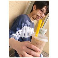 【新発売!】Gouya 2L版サイズブロマイド【タイプ A】