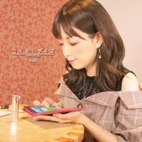 コイオトデイズ / muu【Single CD】