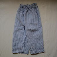GARAGE / KIDS PANTS