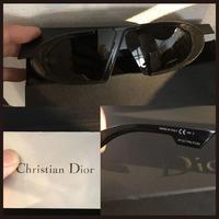 新品DIOR ディオール CD ロゴ サングラス ワンサイズ