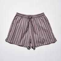 STRIPE PT [RTKPT-0102GS]